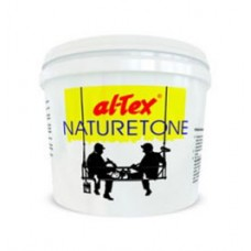 Altex Naturetone